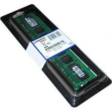 RAM Kingston 1GB DDR2 Bus 800