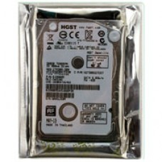 Ổ cứng Laptop HGST internal HDD 7200prm - 500GB