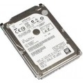 Ổ cứng Laptop HGST internal HDD 1TB