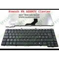 Acer Travelmate  5100, 5600,  7520