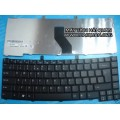 Acer Travelmate 5520, 5530, 5710, 5720, 5730