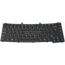 Acer Travelmate 2300, 2410, 4000, 4400, 4500