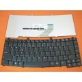 Acer Travelmate 2200, 2400, 2450, 2490, 2700