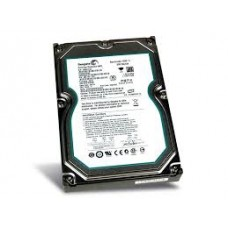 Ổ cứng Seagate internal HDD 500GB - 7200rpm