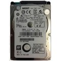 Ổ cứng Laptop HGST internal HDD 7200prm - 160GB