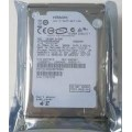 Ổ cứng Laptop HGST internal HDD 5400prm - 500GB