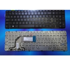 HP Pavilion  15 series 15-E000, 15-N000