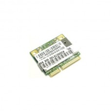 Card Wifi laptop ATHEROS AR5B95 802.11B/G/N HALF MINI PCI-E