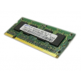 RAM LAPTOP DDR2 1GB - 2GB