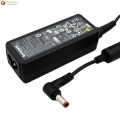 Adapter lenovo 16V-4.5A
