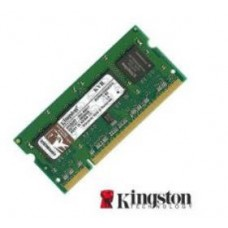 RAM Kingston 2GB DDR2 Bus 800Mhz PC 6400 for Notebook