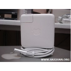 Sạc Apple Macbook 14.5V-3.1A