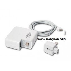 Sạc Apple Macbook 16.5V-3.65A