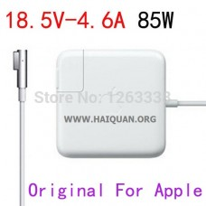 Sạc Apple Macbook 18.5V-4.6A