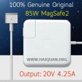 Sạc Apple Macbook 20V-4.25A
