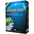 Driver Laptop & Desktop
