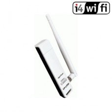 Card Wifi USB TP-Link TL-WN722N